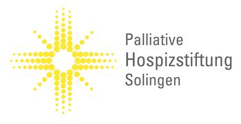 Palliative Hospizstiftung Solingen